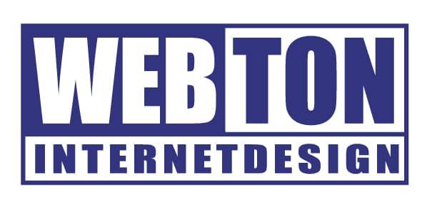 Webton - hoe eenvoudig te linkbuilden?