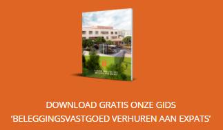 Investeren in vastgoed Brussel en Antwerpen - projecten Urbicoon