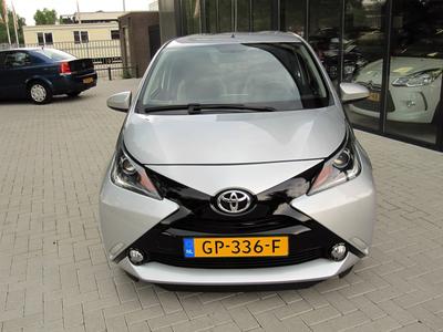 Hier moet u zijn voor auto verkoop in Apeldoorn