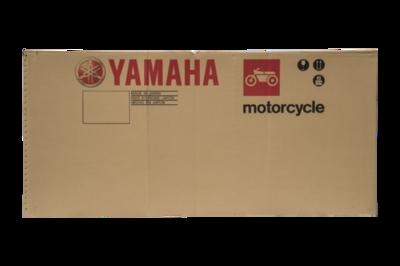 Motorrad importieren gefällig? Vertrauen Sie auf uns.